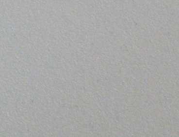 Gepr&auml;gte Kunststoffplatte<br/>(H0/TT Beton, grau)