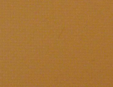 Gepr&auml;gte Kunststoffplatte<br/>(N Klinker, gelb)