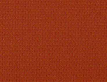 Gepr&auml;gte Kunststoffplatte<br/>(N/Z Biberschwanz, rot)