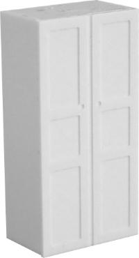 Modell-Möbel / Modell-Inneneinrichtung, individualisierbar