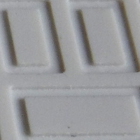 Material-Gravur-Konfiguratoren