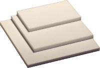 Material-Zuschnitt-Konfiguratoren