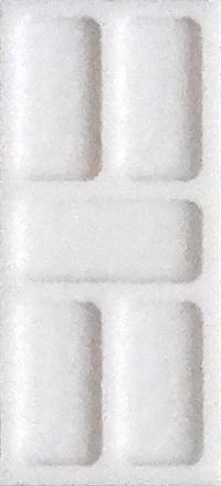 Landhaus-/Villen-Tür 1:160
